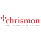 Logo Chrismon