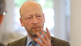Hinrich Claussen, Kulturbeauftragter der EKD