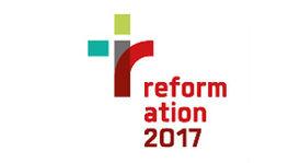 Logo: r2017