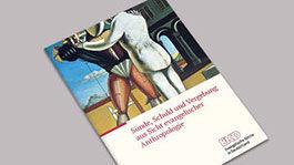 Cover: Sünde, Schuld und Vergebung
