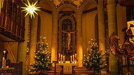 Heiligabend-Marienstiftskirche-Lich