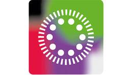Logo Kirchenjahr-App