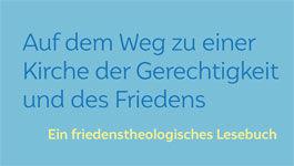 Lesebuch zur EKD-Synode 2019