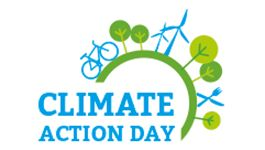 Logo: Climate Day