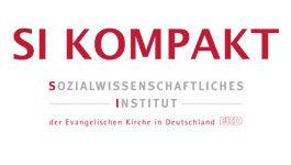 Logo: SI-Kompakt