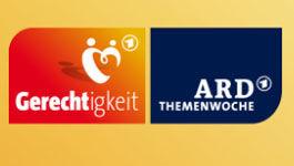 Logo der ARD-Themenwoche