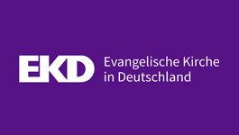 Web-Logo der EKD