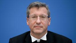Bernhard Felmberg