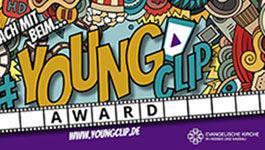 clime young clip award