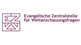 Logo EZW