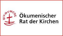 Logo ÖRK