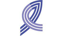 Logo Woche der Brüderlichkeit