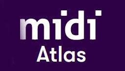 midi Atlas