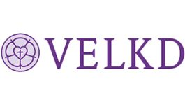 Logo VELKD