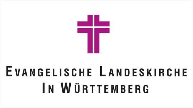 Evangelische Landeskirche Württemberg