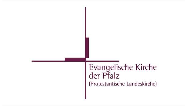 evangelische kirche in deutschland