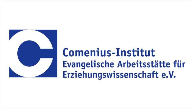 Logo Comenius-Institut