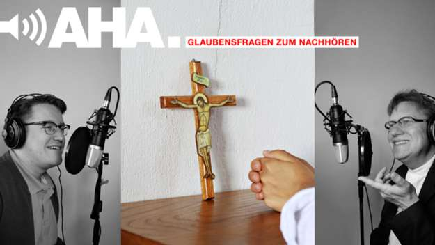 Getty Images/iStock/ChesiireCat/(M)evangelisch.de