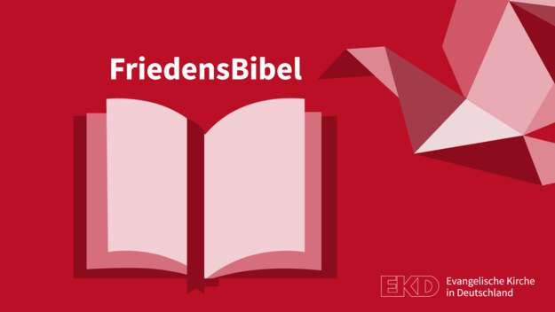 FriedensBibel