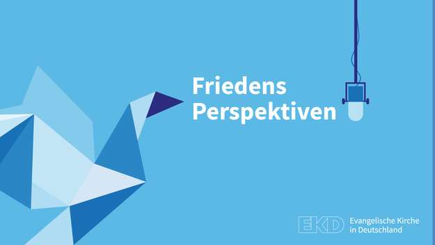 FriedensPerspektive