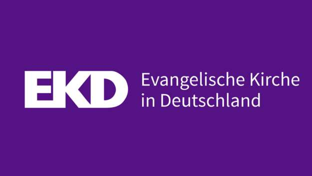 Ekd Deutschland