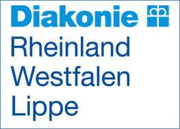 Logo Diakonie RWL