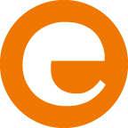 Logo evangelisch.de